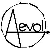 aevol logo