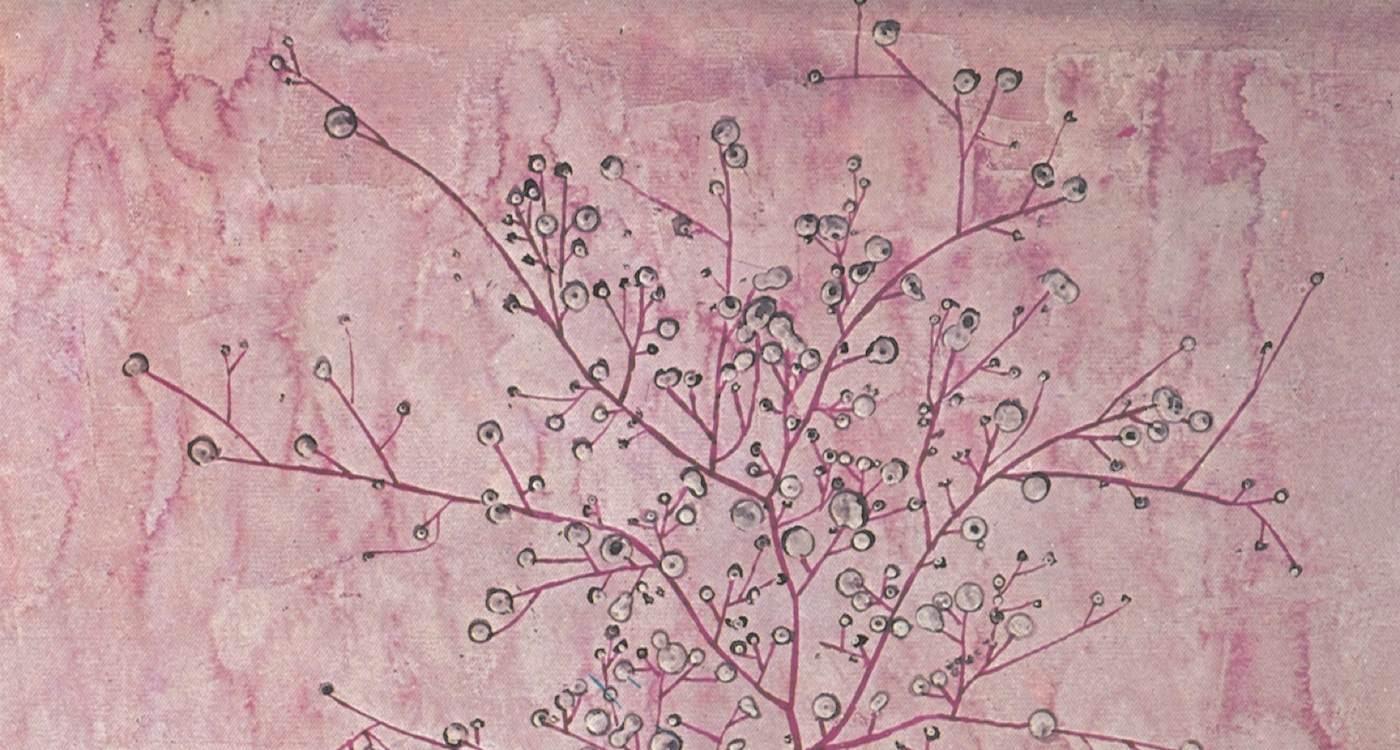 paul-klee-tree